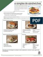 JG-sandwichrecipes-es.pdf