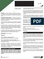 Ref_11_esp_RevJunio2009_Ref170309-1.pdf
