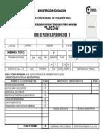 FICHA ENFERMERIA V.pdf