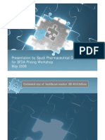 SaudiPharmaceuticalCompaniesPerspective