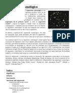 Argumento_cosmológico