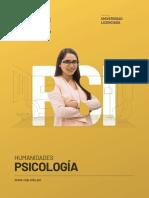 Psicología-web-2019.pdf