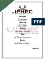 Los Polímeros y cerámicos.pdf