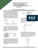 [PDF] Practica 5_compress