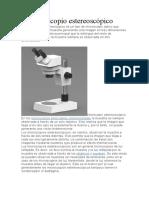 El microscopio estereoscópico.docx