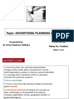 ADVERTISING PLANNING & STRATEGY.pptx