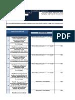 PLANTILLA DE RUBRICAEvaluacion42014.xlsx