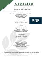 3000kcal.pdf