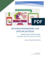 GarciaChavez_Griselda_M12S2AI4.docx