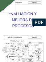 Evaluacion-de-procesos-portada-evaluacion-y-mejora-de-procesos
