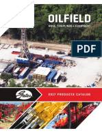 oilfield_products_catalog_33498.pdf