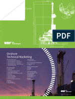 Onshore Product Reference Guide.pdf