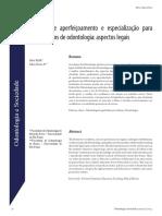 ARTIGO_ODONTOL_SOC_cursos_academicos_atividade_ilicita