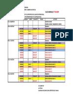 planning TILO 2020_2