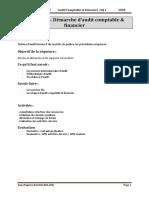 SEQ 3 Demarche daudit  comptable  financier.pdf