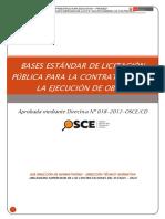 adjudicacion-de-menor-cuantia-MEJORAMIENTO-DEL-SERVICIO-EDUCATIVO-DEL-NIVEL-INICIAL-DE-LA-IE-N-331-DIVINO-NIÑO-JESUS-EN-EL-DISTRITO-DE-PUENTE-PIEDRA-PROVINCIA-DE-LIMA-DEPARTAMENTO-DE-LIMA.pdf