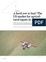 Agriculture and a HOE AFRICA A-hard-row-to-hoe.pdf