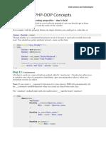CS600-LAB-2_54424.pdf