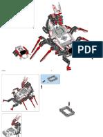 31313 SPIK3R.pdf
