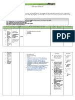 COURSE ONLINE DELIVERY PLAN.docx(ENG.22)