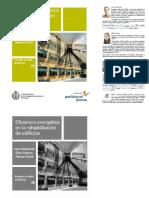 guia_25-eficiencia-energetica-en-la-rehabilitacion-de-edificios-pdf.pdf