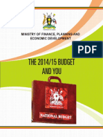 uganda_2014_approval_external_citizens_budget_ministry_of_finance_comesa_eac_igad_english_1.pdf