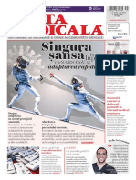 VM 31.pdf