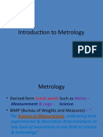 01 introduction to metrology (1).pptx