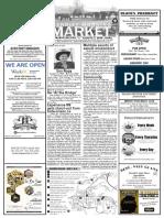 Merritt Morning Market 3454 - August 7