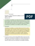 evaluacion administracion de recursos humanos.docx