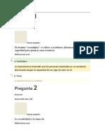 EVALUACION FINAL EMPRENDIMIENTO.docx