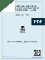 IJAEST-vol1-no.1-issue-no.2.pdf