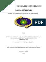 Villaroel Diaz.pdf