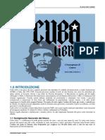 CUBA_LIBRE_ITA