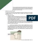 CALICATAS CLASE.pdf