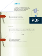 condensadores y dielectricos fisica 3