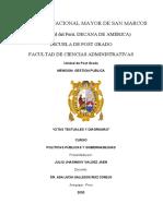JULIO_VALDEZ_JAEN_POLITICAS_PUBLICA - TAREA1