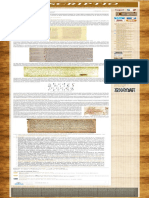 La escritura carolina.pdf