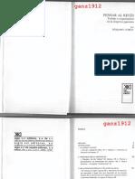 Coriat, Benjamin - Pensar Al Revés (Trabajo Y Organización En La Empresa Japonesa [OCR].pdf