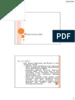 Pengantar SAP & purchasing.pdf.pdf