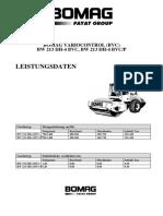 BW213DH-4BVC(P)