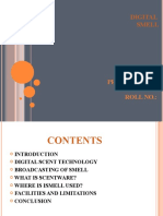 digital+Smell+Presentation[1]