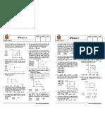 4to_practica_termodinamica_ ii_prob_5y6