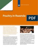 Poultry+in+Rwanda