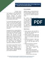 indmax.pdf