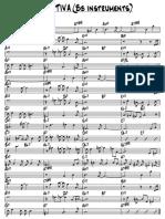 PENSATIVA (Bb instruments).pdf