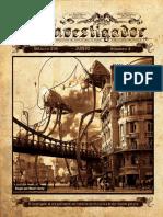 El Investigador - 04 - 2001-06