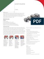 Elster RABO Datasheet EN.pdf