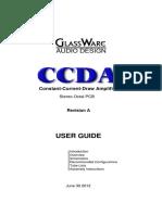 CCDA Octal.pdf