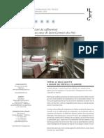 BJ2011-Dossier de Presse – FR